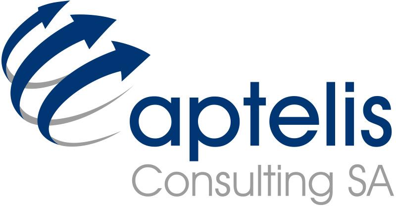 aptelis-consulting-logotype-003871